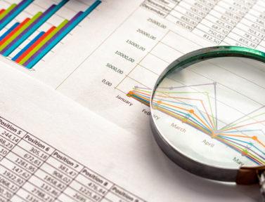 Elaboración de proyectos para bajar recursos federales de apoyo