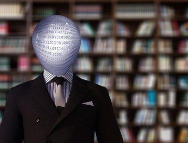 Diseña tu curso virtual